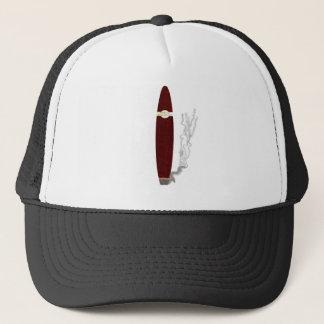 cigar cap