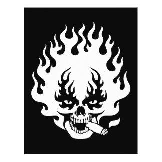cigar-flame-sk-DKT Flyer