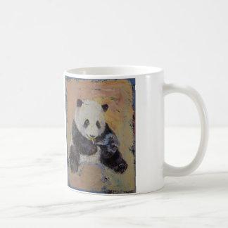 Cigarette Break Classic White Coffee Mug