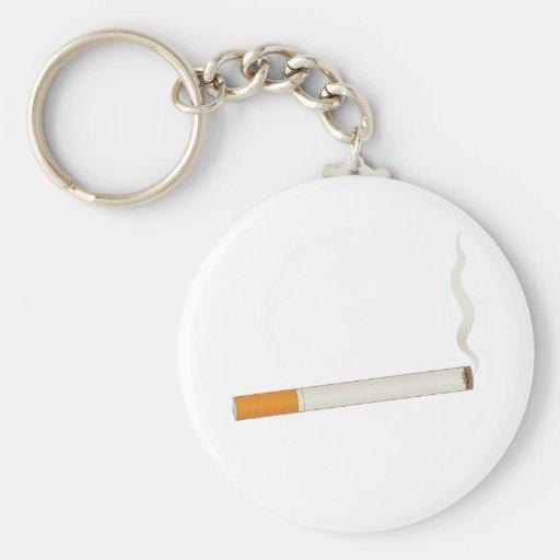 Cigarette Key Chains