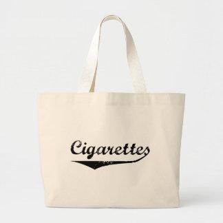 Cigarettes Bags