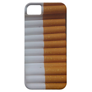 Cigarettes Funny Smokers Background iPhone SE/5/5s Case