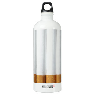 Cigarrillos Botella De Agua