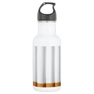 Cigarrillos Botella De Agua De Acero Inoxidable