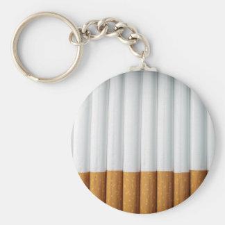 Cigarrillos Llaveros Personalizados