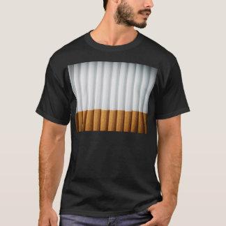 Cigarrillos Playera