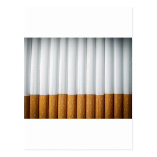 Cigarrillos Postales