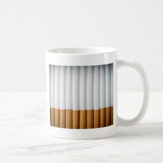 Cigarrillos Taza De Café
