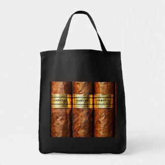 Cigars Habana Bag