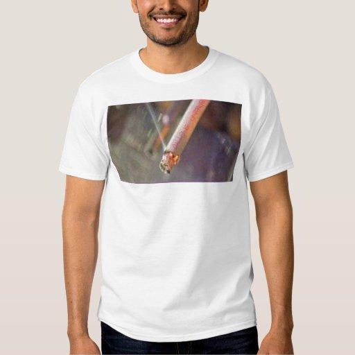 cigg camisas