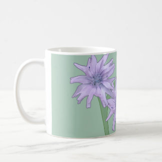 Cikoria Coffee Mug