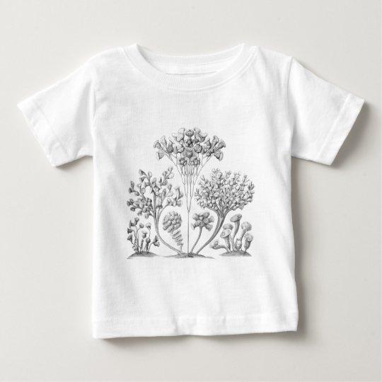 Ciliata Baby T-Shirt
