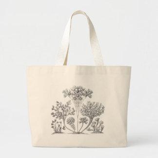 Ciliata Canvas Bag