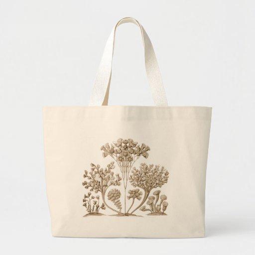 Ciliata Tote Bag