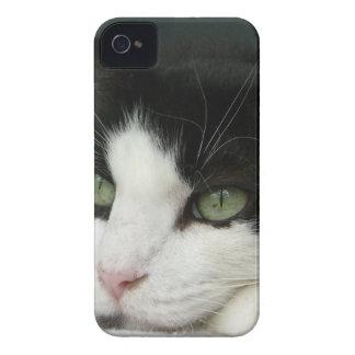 CIMG1013.JPG Case-Mate iPhone 4 CASE