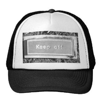 CIMG1450, really Trucker Hat