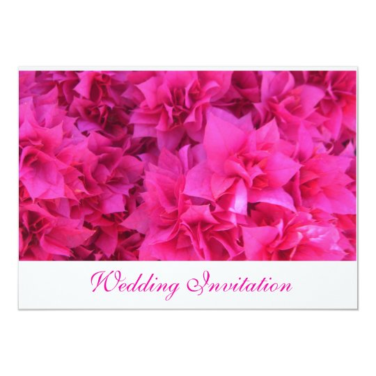CIMG3783, Wedding Invitation