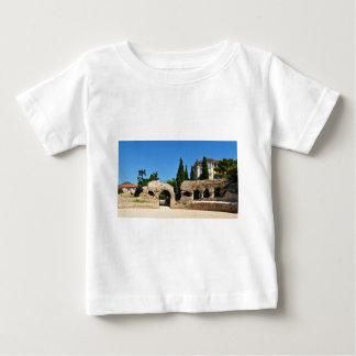 Cimiez Nice, France Baby T-Shirt
