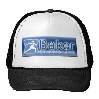 Cincinnati back pain specialists Chiropractors Trucker Hat