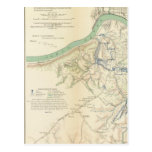 Cincinnati, Covington, Newport Tarjetas Postales