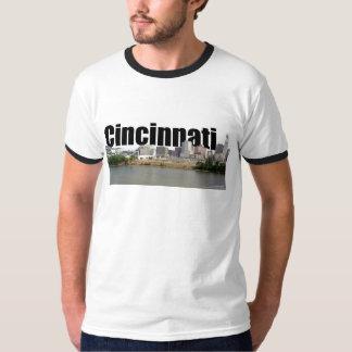 Cincinnati OH Skykine Shirt