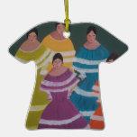 Cinco Chicas (2).JPG Adorno De Reyes