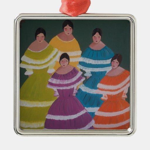Cinco Chicas (2).JPG Ornato