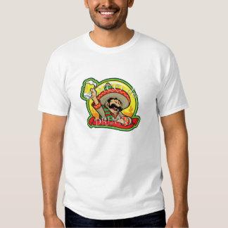 Cinco de Drinko Shirt