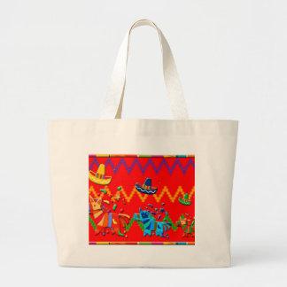 Cinco De Mayo Bags