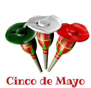 830033824f2 Mexican Fiesta Cookies