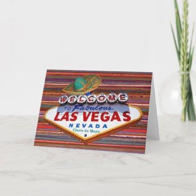 cinco de mayo invitations. Cinco de Mayo Las Vegas
