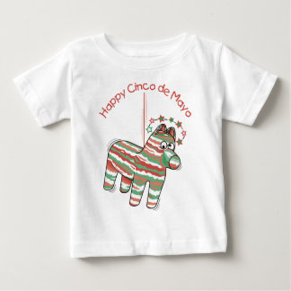 Cinco de Mayo Tees and Gifts for Kids, Adults