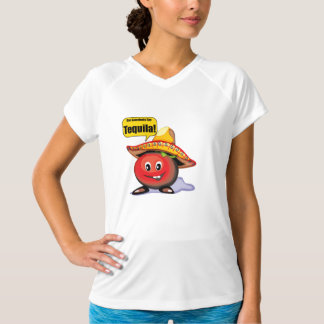 Cinco de Mayo Tequila T-shirts and Gifts