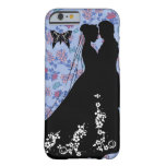 Cinderella And Prince Charming Barely There iPhone 6 Case