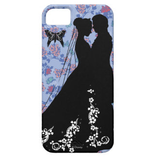Cinderella And Prince Charming iPhone 5 Cases