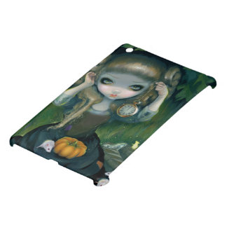 """Cinderella at Midnight"" iPad Mini iPad Mini Cover"