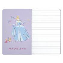 Cinderella   Bibbidi, Bobbidi, Boo Journal