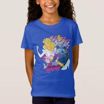 Cinderella   Bibbidi Bobbidi Boo T-Shirt