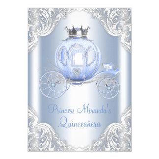 Cinderella Invitations & Announcements | Zazzle