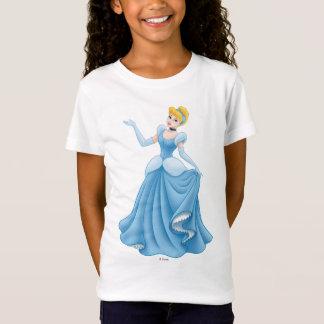 Cinderella Dancing T-Shirt