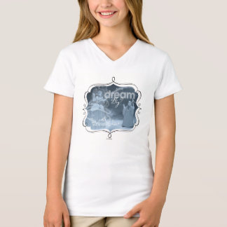 Cinderella | Dream It, Then Do It T-Shirt