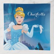 Cinderella | Express Yourself Trinket Trays