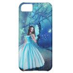 Cinderella Fairy iPhone 5C Case