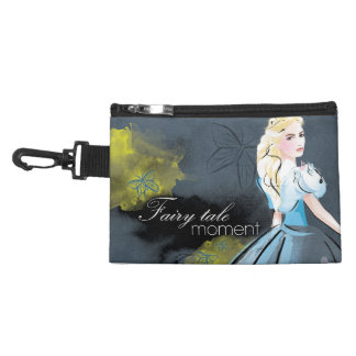 Cinderella Fairy Tale Moment Accessory Bags