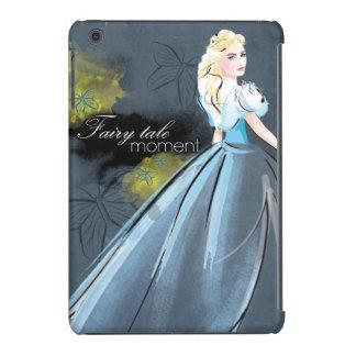 Cinderella Fairy Tale Moment iPad Mini Cover
