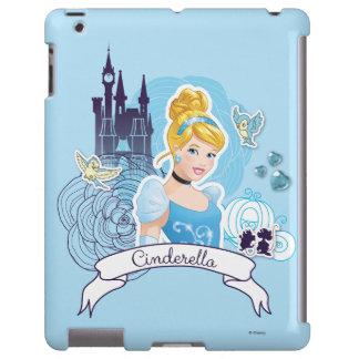 Cinderella - Gracious Heart