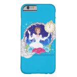 Cinderella - Princess Cinderella iPhone 6 Case