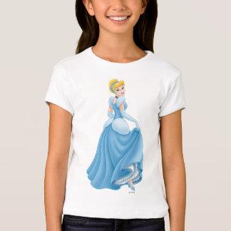 Cinderella Standing T-Shirt