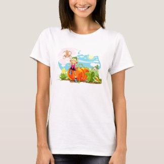 Cinderella T-Shirt