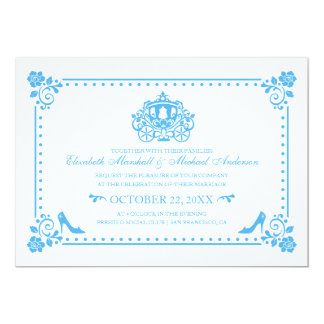 disney wedding invitations announcements zazzle With zazzle disney wedding invitations